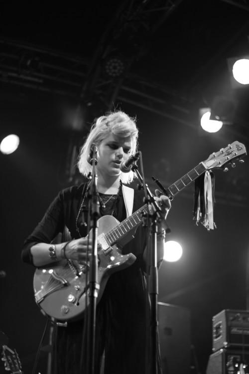 soku3-live-acoustic lakeside-sittersdorf-2013
