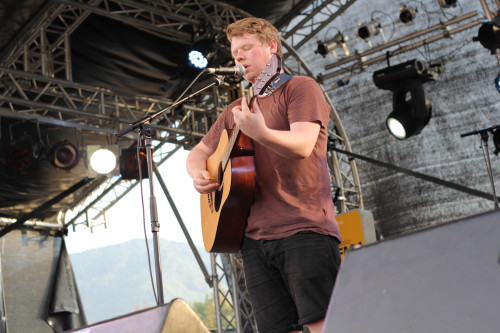we were promised jetpacks-live-acoustic lakeside-sittersdorf-2013