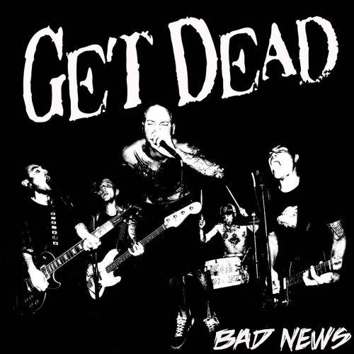 Get-Dead_Bad-News