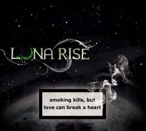 lunarise-smokingkillsbutlovecanbreakaheart-cover