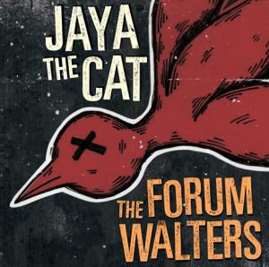 Jayathecat-split-cover2