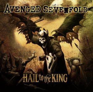 avengedsevenfold-hailtotheking-cover