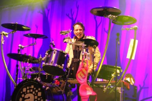 die aerzte-live-wiesen-2013