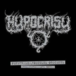 Hypocrisy-penetralia-osculum-obscenum-cover