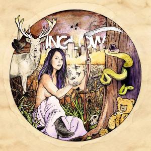 inglow-inglow-cover
