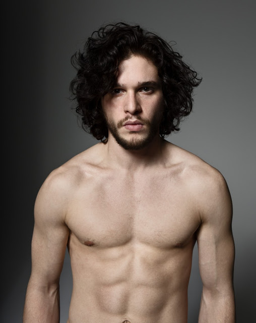 kit-harington-body