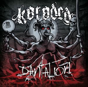 koroded-dantalion-cover