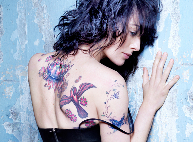 lena-headey-tattoos
