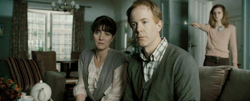 michelle-fairley-harry-potter