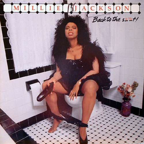 millie-jackson - back to the s__t!