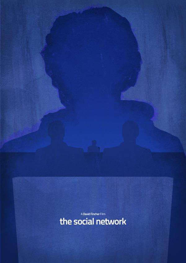 shabba-social-network