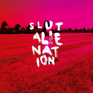 slut_alienation_cover