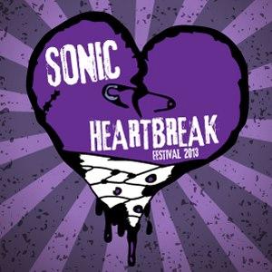 sonic-heartbreak