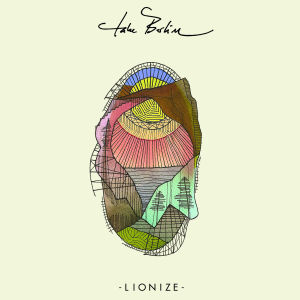 take-berlin-lionize-cover
