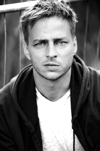 tom-wlaschiha2