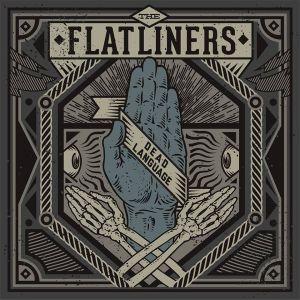 Flatliners_DeadLanguage_Cover_HiRes