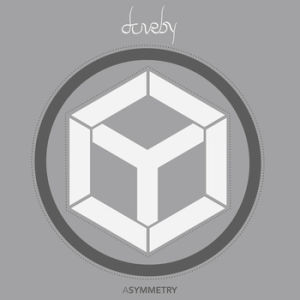 driveby-asymmetry-cover