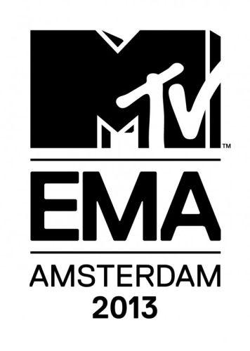 european-music-awards