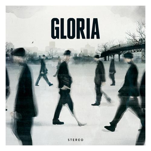 gloria-gloria-cover