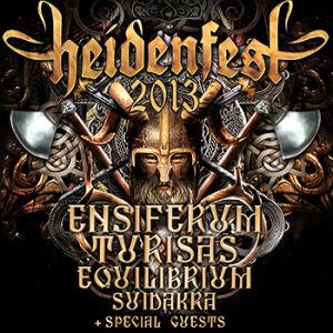 heidenfest2013-cover