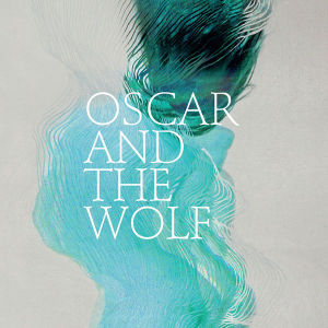 Oscar and the Wolf - EP Collection Cover