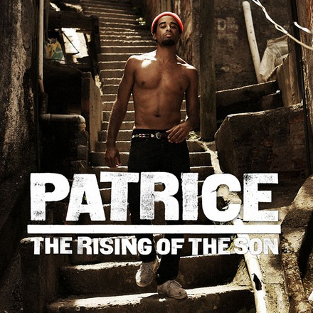 patrice-rising-of-the-son-album-cover