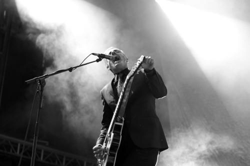 triggerfingere-live-wiesen-2013