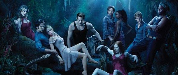 Die 7. Staffel von True Blood wird die letzte sein