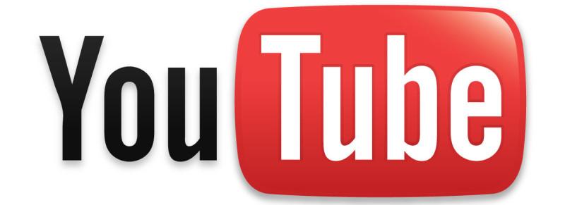 Youtube und AKM haben sich geeinigt