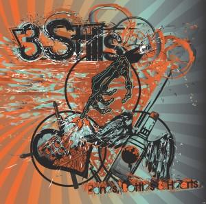 3stills-bonesbottleshearts-cover