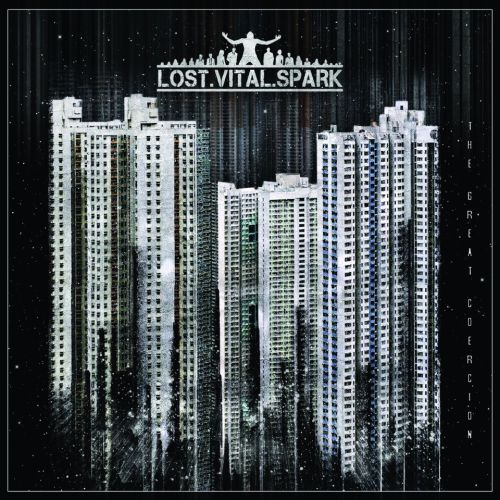 lost-vital-spark-the-great-coercion-ep-cover