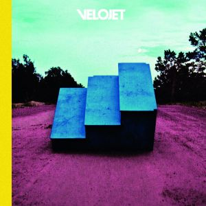velojet-panorama-cover