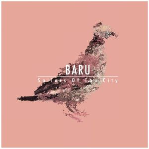baru-sailors-of-the-city-cover