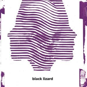 black-lizard-cover