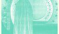 Cover des Albums Pearl Mytics von Hookworms