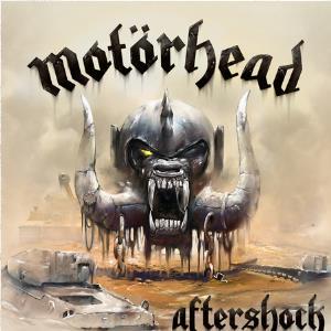 motorhead_300x300_js_030913