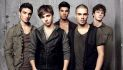 the wanted promobild