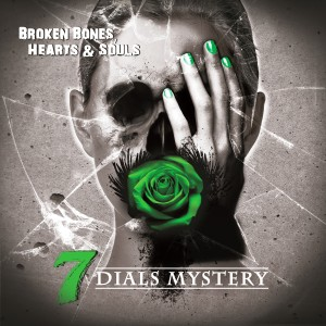 "cd cover ""broken bones, hearts and souls"""