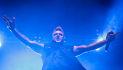 Papa Roach live 2013
