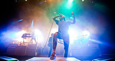 bring-me-the-horizon-live-wien-201303