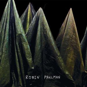 Robin Pahlman