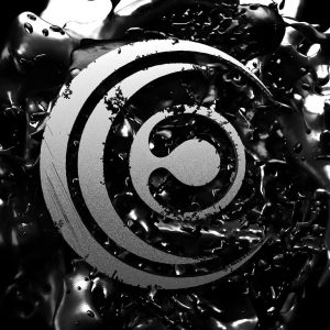 crossfaith-apocalyze-cover