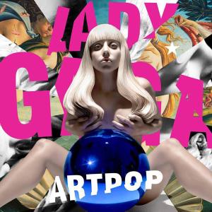 ladygaga-artpop-cover