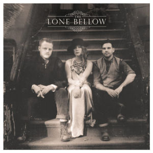 the-lone-bellow-the-lone-bellow-cover