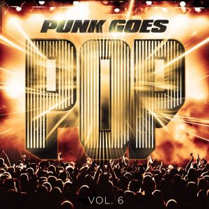 punkgoespop-6-cover