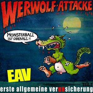 werwolf_attacke_cover