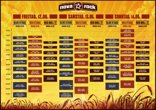 NR2015_Timetable