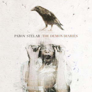 Parov Stelar Albumcover
