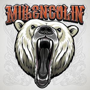 Millencolin - True Brew - Cover