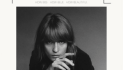 Florence + The Machine - How Big, How Blue, How Beautiful Cover